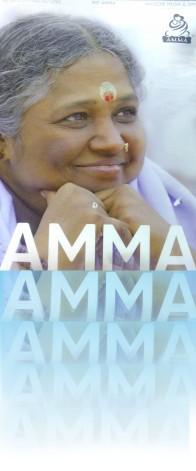 1_AMMA_ok